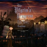 The Pilgrim's Progress Video Game